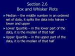 section 2 6 box and whisker plots1
