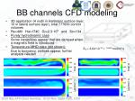 bb channels cfd modeling3