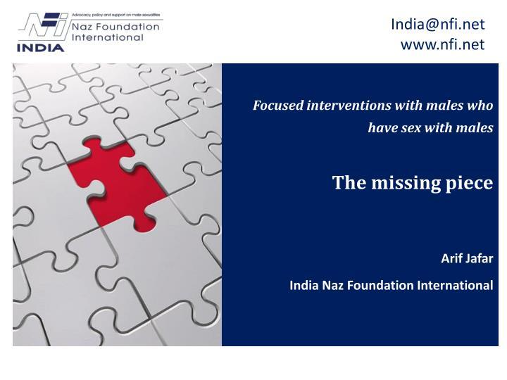 india@nfi net www nfi net