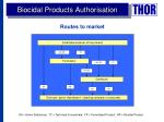 biocidal products authorisation3