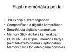 flash mem ri kra p lda