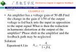 example 4 8