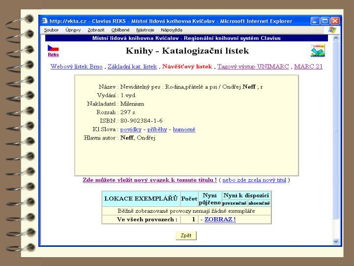 Pardubice 4.4.2007
