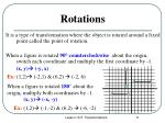 rotations1