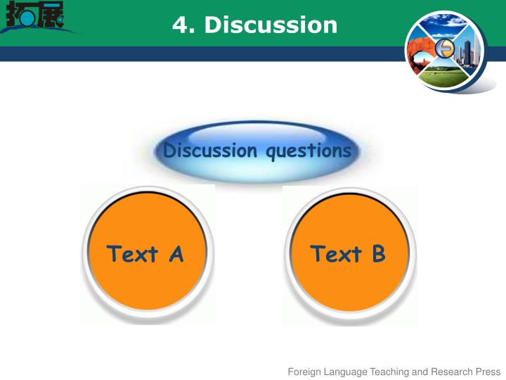 4. Discussion