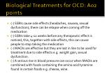 biological treatments for ocd a02 points2