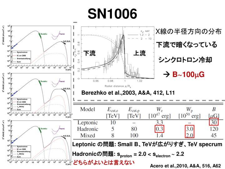 SN1006