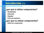 introducci n 2 21