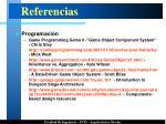 referencias1