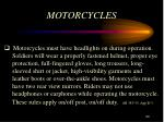 motorcycles1