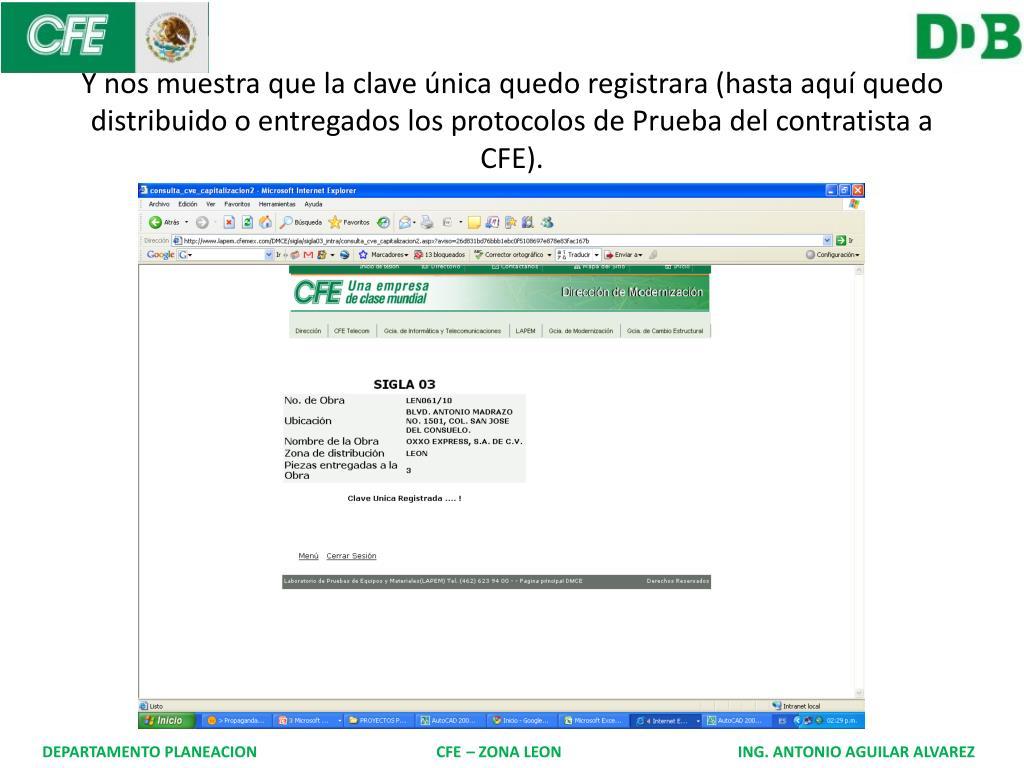 Ppt Sigla Powerpoint Presentation Free Download Id 3347166