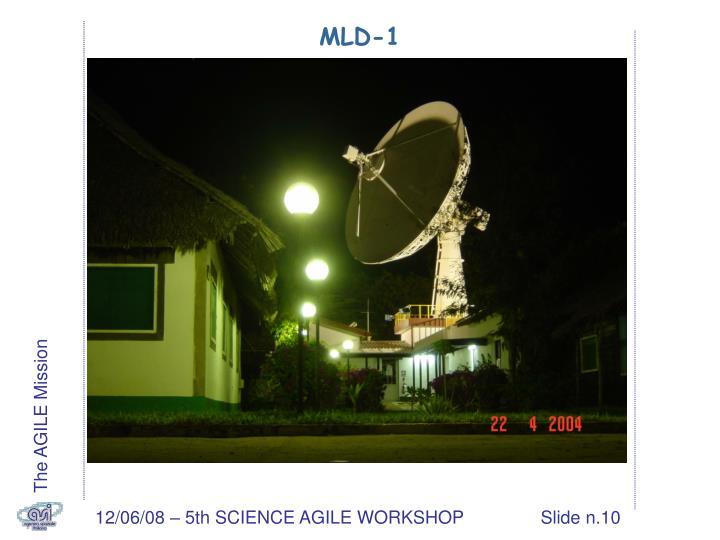 MLD-1