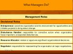 what managers do5