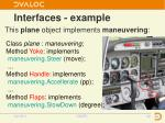 interfaces example2