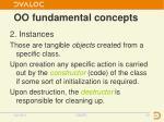 oo fundamental concepts5