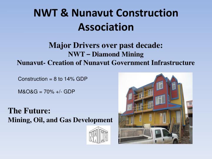 Nwt nunavut construction association2