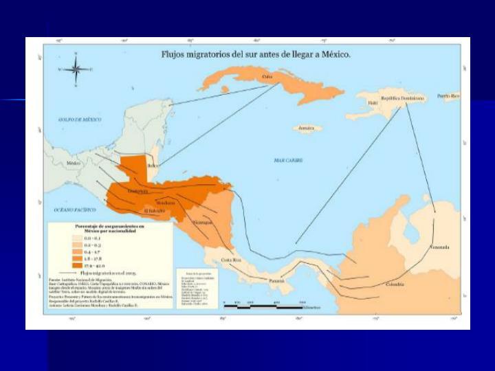 Jorge peraza breedy organizaci n internacional para las migraciones oim