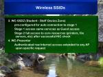 wireless ssids1