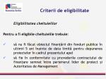 criterii de eligibilitate3
