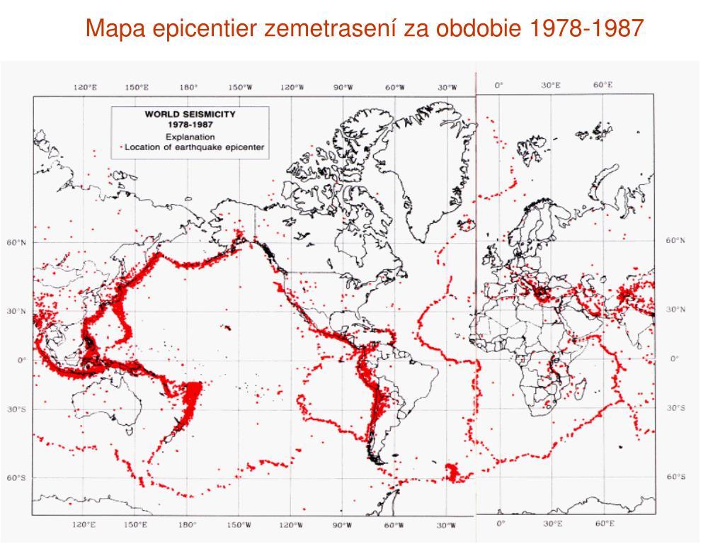 analyzovať úlohu rádioaktívnych prvkov v dátumové údaje udalostí a artefaktov