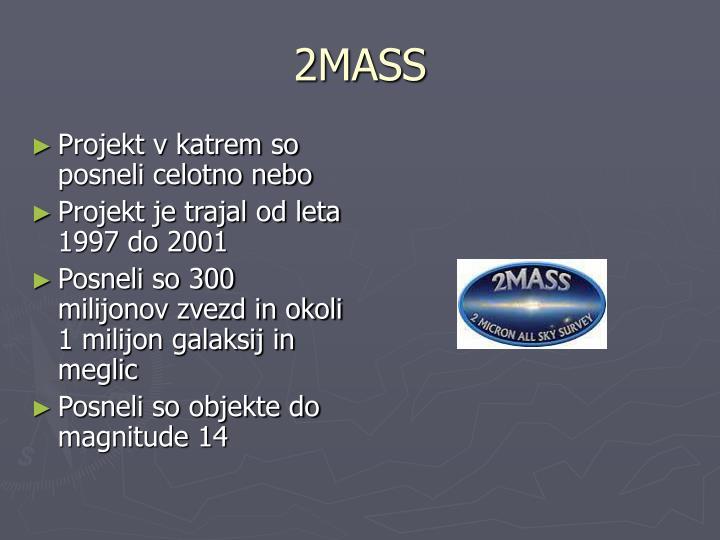 2MASS
