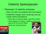 celebrity spokespeople2