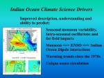 indian ocean climate science drivers1