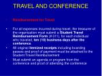 travel and conference3