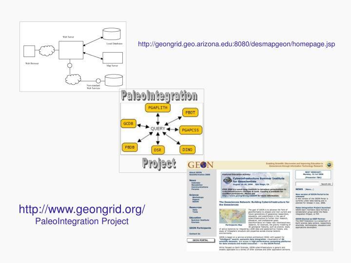 http://geongrid.geo.arizona.edu:8080/desmapgeon/homepage.jsp
