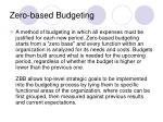 zero based budgeting2