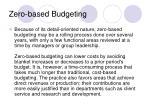 zero based budgeting3