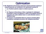 optimization2