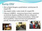 kurzy osv1