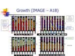 growth image a1b