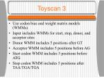 toyscan 3