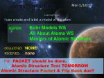 atomic structure6