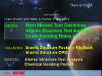 atomic structure8