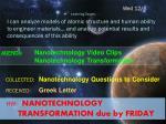 nanotechnology2