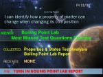 properties of matter3