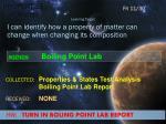 properties of matter4