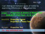 properties states