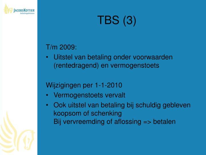 TBS (3)