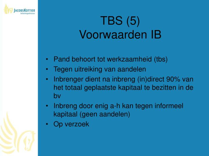 TBS (5)