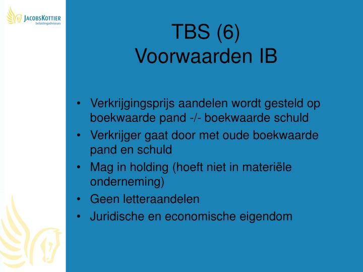 TBS (6)