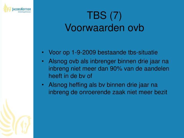 TBS (7)