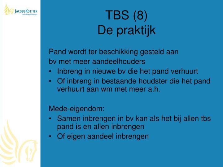 TBS (8)