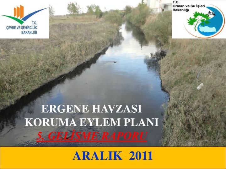 Aralik 2011