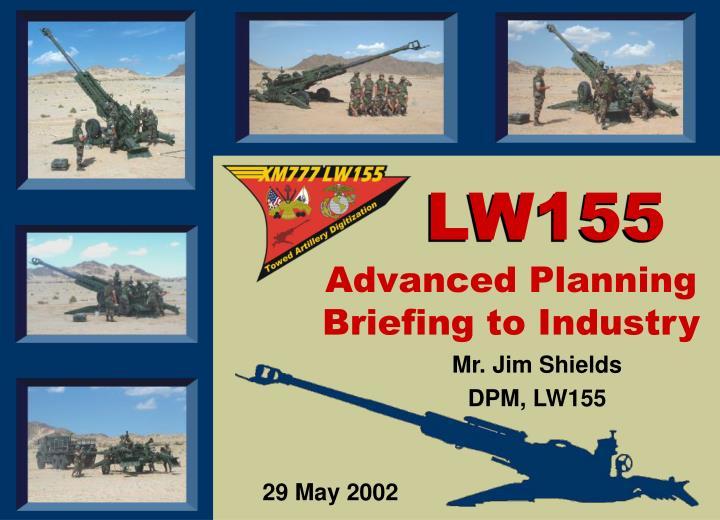 29 may 2002 n.
