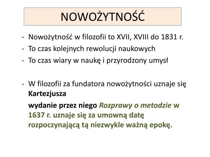 Nowo ytno