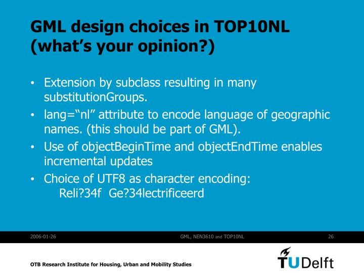 GML design choices in TOP10NL (what's your opinion?)
